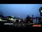 Winter Car Crash Compilation 2014   newest crash videos best of 2014 2