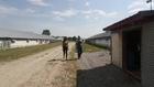 Perdue chicken factory farmer reaches breaking point, invites film crew to farm