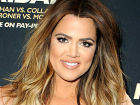 How Did Khloe Kardashian Instantly Slim Down For French Montana With The Help Of Blac Chyna?