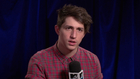 A Porter Robinson Scored Video Game? Yes Please!