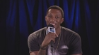 Lecrae Breaks Down 'Anomaly' Tracks 'Welcome To America' And 'All I Need Is You'