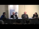 2013 Higher Education Tsunami Summit Panel 4 (part 2)