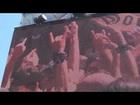 Black Label Society - Concrete Jungle - Carolina Rebellion 2014 5/3/14