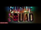 Suicide Squad   NEW International Trailer [HD]   Warner Bros 2016 DC Superhero Movie