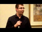 Bootleg Footage: Home & Small Business Network - Instant Marketing Professional Event!!!