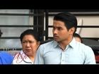 THE LEGAL WIFE : Congratulations Joem Bascon!