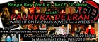 Bongo Boy Rock n' Roll Show - Palmyra Delran - Elliott Landy - Victoria Celestine - 2Fur1 - hosted by Wayne Olivieri