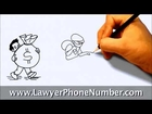 Work Comp Lawyer Economy | 866-374-7312 | Free Consultation