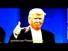 The Howard Stern Show - Donald Trump Interview 06/17/14