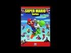 Super Mario Bros - World Clear Fanfare / Super Mario Series / Piano Versions