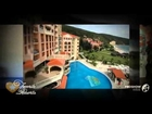 Royal Park Spa Hotel All Inclusive - Bulgaria Elenite