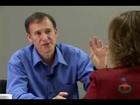 Men's Sexual Health Helped by L Arginine   Video