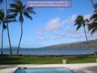 All Inclusive Resorts In Hawaii Weddings