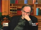 David Horowitz   Unholy Alliance   02
