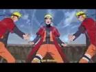 Naruto vs Pain AMV FULL FIGHT NARUTO