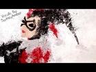 Harley Quinn-Do You Wanna Kill The Batman?