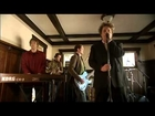 Harvey Danger - Little Round Mirrors live music video