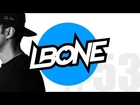 L.B.ONE - Tech House Mix (April 2014)