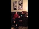 Lane Interviews
