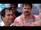Rama Rama Krishna Krishna Movie - Vineet Kumar, Ram, Brahmanandam Comedy Scene