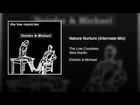 Nature Nurture (Alternate Mix)