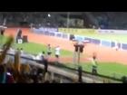 Asian Dream Cup 2014 | Lee Kwang Soo wave