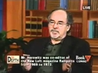 David Horowitz   Unholy Alliance   01