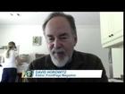 Malzberg Show | David Horowtiz