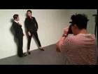 RUNNING MAN Lee Kwang Soo & Kim Jong Kook Cosmo Me Behind the Scenes