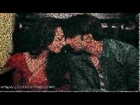Asian Kiss Scenes Drama