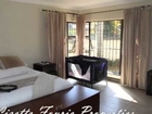 4.0 Bedroom House For Sale in Faerie Glen, Pretoria, South Africa for ZAR R 3 350 000