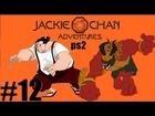 detonado jackie chan adventures ps2 12# castelo espanhol