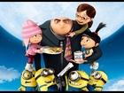 Animation movies 2014 full movie english - Animated movies full length   Disney Cartoon movies