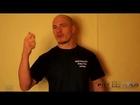 Bodybuilding Mentales Training: Dschungelcamp, Frauentausch und Unterschichten TV