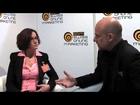 SOM14 - Interview mit Frau Nadine Bär, salesforce ExactTarget Marketing Cloud