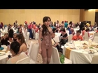 Elken Total Beauty Workshop - Medan (052014)