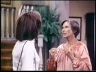 PHYLLIS S2 Ep2 w/guest star MARY TYLER MOORE Cloris Leachman TV Show