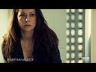 ORPHAN BLACK New Season 2 Trailer - Premieres Sat Apr 19 BBC AMERICA