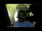 Disturbing video released of Ashley Smith in custody