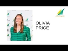 Australian Sailing Team Athlete Profile Olivia Price