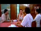 Kouthuka Varthakal (1990) Full Length Malayalam Movies - Mukesh, Suresh Gopi, Siddique