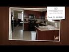 Mobile Rentals: 2890 Barlett Dr. Mobile 36608