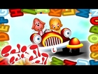 Po Po Pe Pe ( പോ പോ പി പി )   Malayalam Animation For Children [HD]