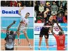 The best volleyball player in the world: Bartosz Kurek