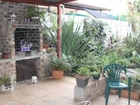 2.0 Bedroom House For Sale in Waverley Pta, Pretoria, South Africa for ZAR R 890 000
