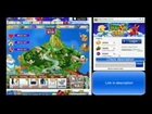 Dragon City Hack Gems,Food and Gold MEDIAFIRE update 2013