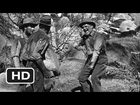 The Treasure of the Sierra Madre (3/10) Movie CLIP - Dumber Than the Dumbest Jackass (1948) HD