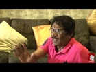 Rajinikanth or Vijay  | An Actor Should Not Come Into Politics |Bharathiraja