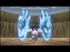 Naruto vs Pain Full Figth Lucha Completa  Vídeo