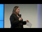 Barclays Tech Innovation Challenge 2014 - Year 10 Winner Announcement